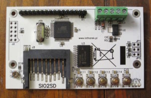 SIO2SD-bare_board